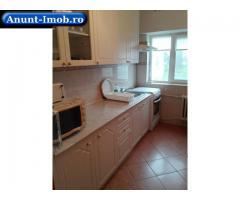 Anunturi Imobiliare Apartament 3 camere Far Constanta