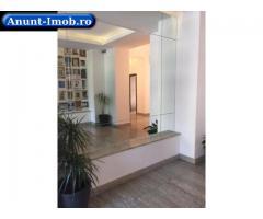 Anunturi Imobiliare MIHAI BRAVU-DRISTOR- DUPLEX DE LUX - BIROURI SAU LOCUIT