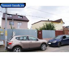 Anunturi Imobiliare Proprietar inchiriez mansarda 3 camere in vila 2018 Giulesti