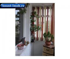 Anunturi Imobiliare Apartament 2 camere, micro 6