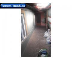 Anunturi Imobiliare piata economat ferentari casa 2 camere baie bucatarie gaze