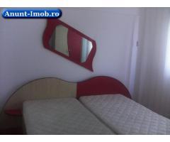 inchiriez apartament 3 camere constanta
