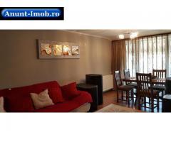 Anunturi Imobiliare Casa cartier 23 August sector 3 Bucuresti