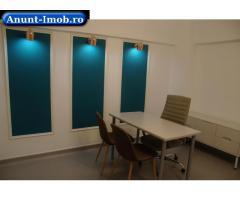 Anunturi Imobiliare Proprietar inchiriez apartament renovat 4 camere Unirii
