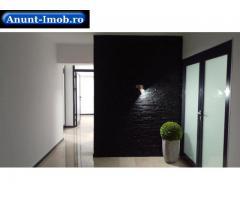 Anunturi Imobiliare inchiriez SPATIU CABINET/BIROURI in rond PIATA ALBA IULIA