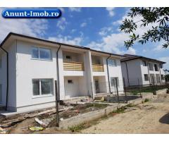 Anunturi Imobiliare Duplex Domnesti