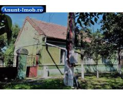 Anunturi Imobiliare Propietar, vand casa cu teren 2.592 MP (suprafata totala)