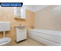 Anunturi Imobiliare Apartament 2 camere,metrou D. Leonida