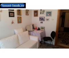 Anunturi Imobiliare Apartament 3 camere, SD et. 2 , centru Falticeni