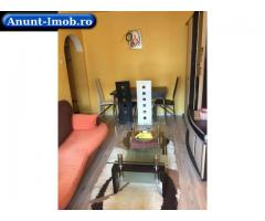 Anunturi Imobiliare Apartament cu 2 camere, Targoviste, Micro 6