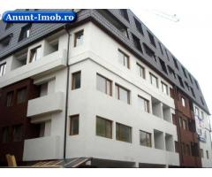 Apartament 3 camere Titan 95570 euro