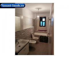 Anunturi Imobiliare Apartamente sistem Rate! Avans 5000 euro, Cug Iasi, 3 camere