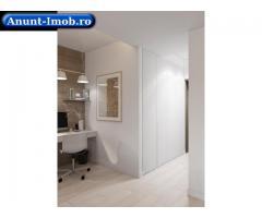 Anunturi Imobiliare Complex Himson, Apartamente premium STUDIO, preturi promotio