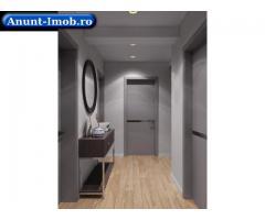 Anunturi Imobiliare Bloc nou Complex Himson, Apartamente premium, preturi promot