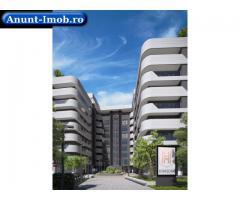 Anunturi Imobiliare Complex Himson, Apartamente noi, preturi promo!