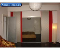 Anunturi Imobiliare Inchiriez apartament 2 camere, langa Parcul IOANID