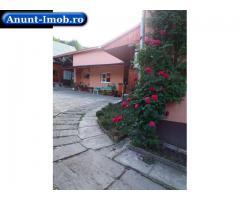 Anunturi Imobiliare Casa de vanzare - Sat Fantanele, Jud. Sibiu