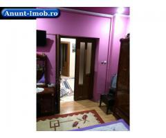 Casa de vânzare Eminescu-Bd Dacia