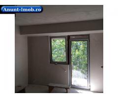 Anunturi Imobiliare Apartament 2 camere, Obor, 88.87 mp, 2015