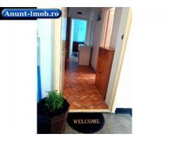 Litoral 3 camere la 2 pasi de mare - Inchiriere Apartament