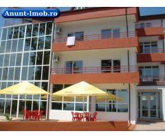Anunturi Imobiliare Hotel Veral - ultracentral, în prima linie, la 25 m de plajă