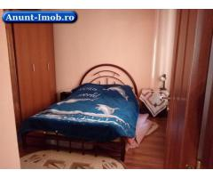 Anunturi Imobiliare Casa 3 camere - Str  Gorneni,Giurgiu