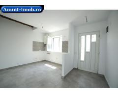 Anunturi Imobiliare Casa la Pret de Apartament in com.Berceni