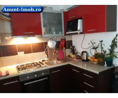 Anunturi Imobiliare Apartament 1 camera D an 2012
