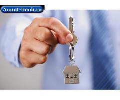 Anunturi Imobiliare vand casa 4 camere Oradea ultracentral