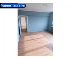 Anunturi Imobiliare Vanzare apartament 3 camere Unirii
