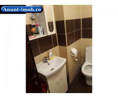 Anunturi Imobiliare Apartament 1 camera an 2012