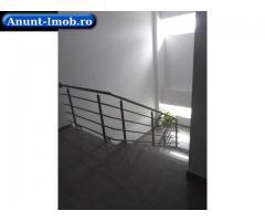 Anunturi Imobiliare Aparatorii Patriei 3 Camere Parcare Subterana 88MP