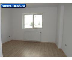 Anunturi Imobiliare Casa Com Berceni la Pret de Apartament