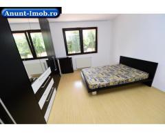 Anunturi Imobiliare inchiriez foarte ieftin apartament 3 c, ansamblu reziential