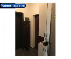 Anunturi Imobiliare Inchiriez apartament Militari Rezidence