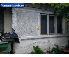 Anunturi Imobiliare Vand casa in Frasinu Com. Cornesti/DB la 45 km de Bucuresti
