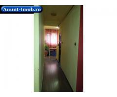 Anunturi Imobiliare Apartament 3 camere,conf 1 decomandat,et2/3,suprafata 74mp