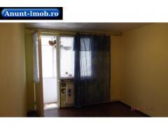 Anunturi Imobiliare Apartament 2 camere Darmanesti