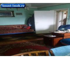 Anunturi Imobiliare Vanzare apartament cu 2 camere in Gheorgheni