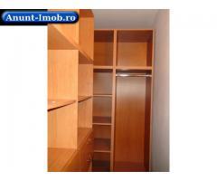 Anunturi Imobiliare 3 camere Aviatiei - Loc Parcare - Direct de la Proprietar