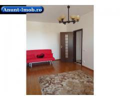 Anunturi Imobiliare Vanzare apartament Cartierul Latin