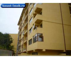Anunturi Imobiliare Vand apartament 2 camere, etaj 6 Grigorescu