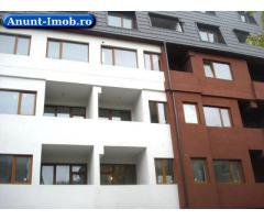 Anunturi Imobiliare Vand apartament 3 camere la Titan, 2015