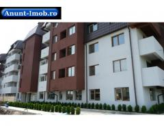 Anunturi Imobiliare Vand apartament 3 camere in Chiajna, Militari,2014