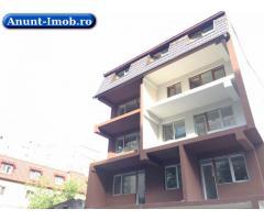 Anunturi Imobiliare Vand apartament 2 camere in Bucuresti, Obor, 2015