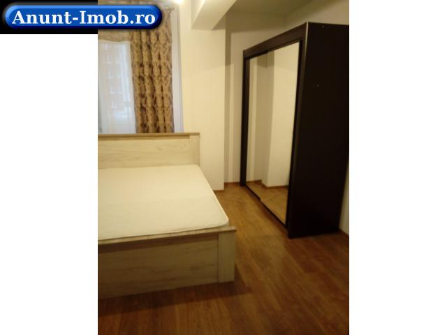 Anunturi Imobiliare camera de inchiriat in apartament sector 4, zona Aparatorii