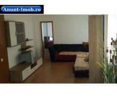 Anunturi Imobiliare Apartament 3 camere Sibiu - Hipodrom 3