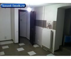 Anunturi Imobiliare Vila lux Tineretului-Timpuri Noi