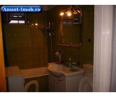 Anunturi Imobiliare METROU Gorjului .  Apartament 3 camere Proprietar direct