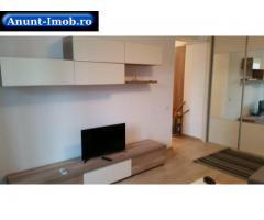 Anunturi Imobiliare Apartament 3 camere, primia inchiriere direct proprietar